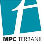 MPC Terbank vzw