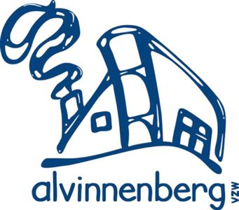 Alvinnenberg vzw