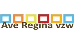 Ave Regina vzw