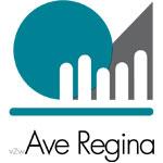 logo voorziening