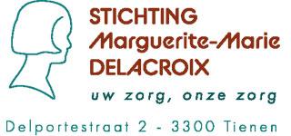 Stichting M.M. Delacroix