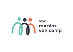 Martine Van Camp vzw
