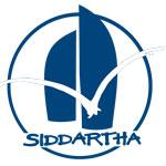 Zorgcentrum Siddartha vzw