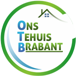 Ons Tehuis Brabant vzw